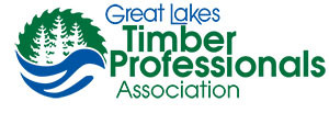 Great Lakes Timber Professional Association